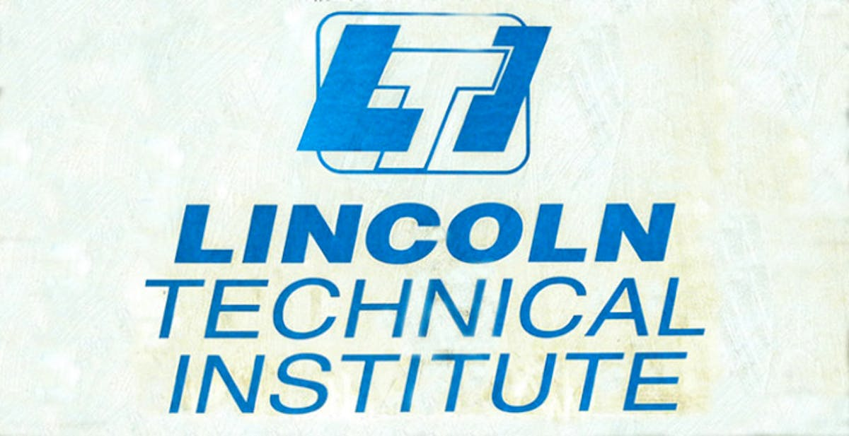 Lincoln technical institute admissions office downtown for 15 metrotech center 7th floor brooklyn ny 11201