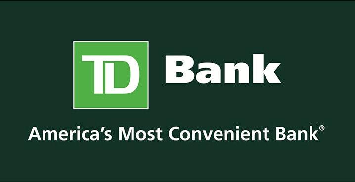 Image result for td bank