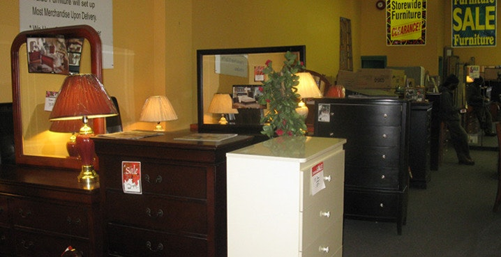 Merveilleux Value Furniture Warehouse