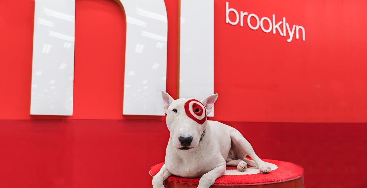 Target - Downtown Brooklyn